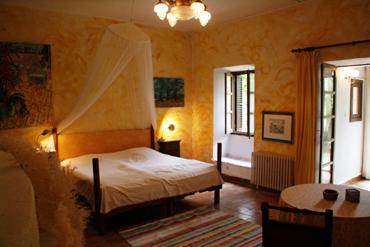 Zimmer Nr Zwei