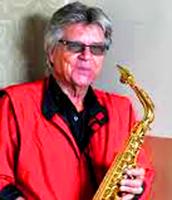 Egon Wellenbrink