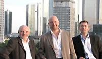Frankfurt Jazz Trio