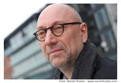 Jürgen Kehrer