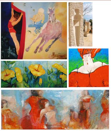 Kunst_Galerie