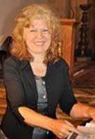 Suzanne Bradbury