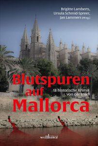 Son Bauló – Autoren Salon, 22.03. @ Kulturfinca Son Bauló | Lloret de Vistalegre | Illes Balears | Spanien